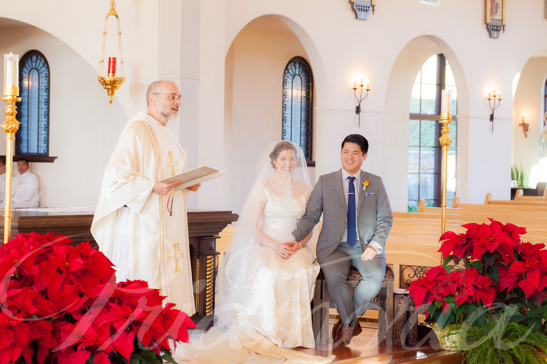LoWeddingDec172016-235