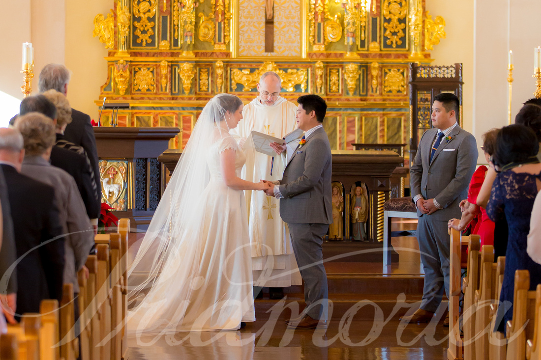 LoWeddingDec172016-386