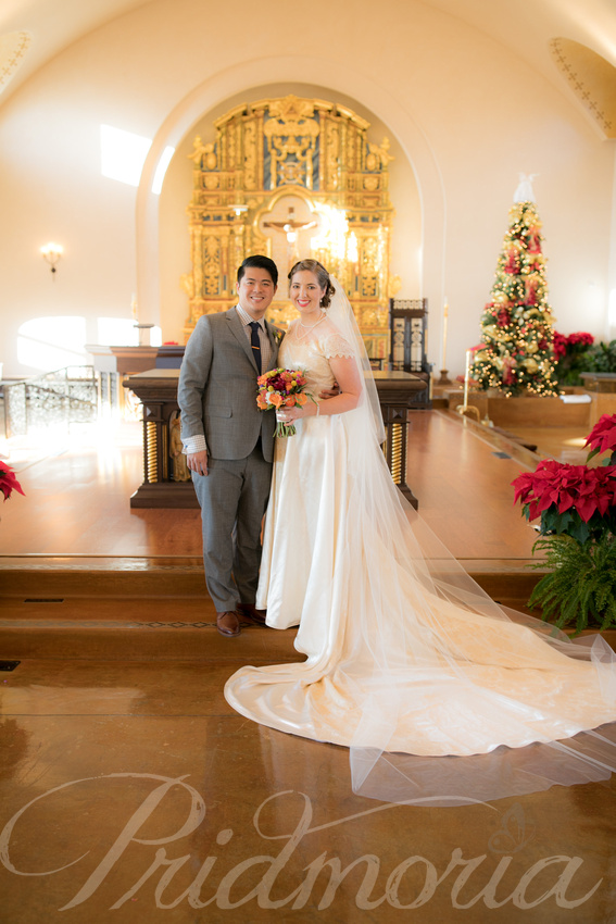 LoWeddingDec172016-448