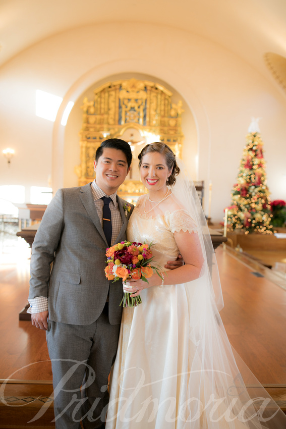 LoWeddingDec172016-449