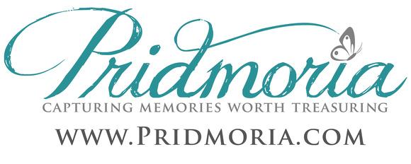 Final_Pridmoria